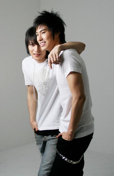 yunjae02[1].jpg